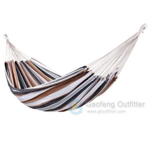 Portable Folding hammock camping