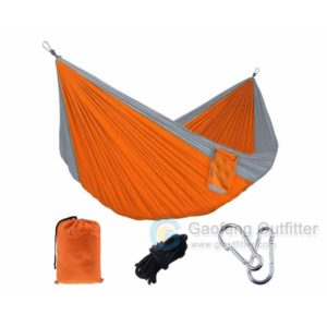 Best Camping Hammock On Sale