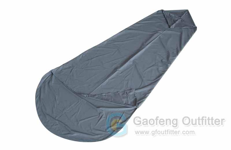 240T Pongee Sleeping bag Liner