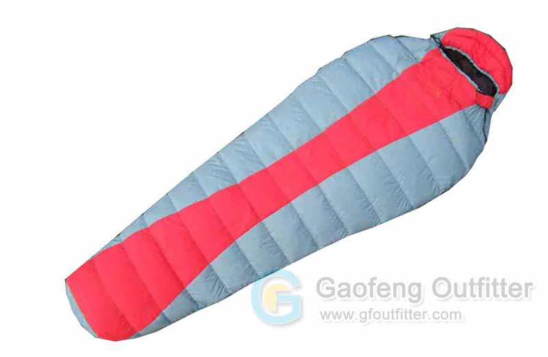 Best Light Warm Seeping Bag