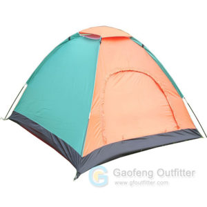 Cheap Tent Sale For 2 Person