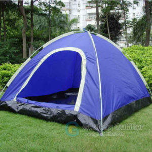 High Quality Instant Tent Sale