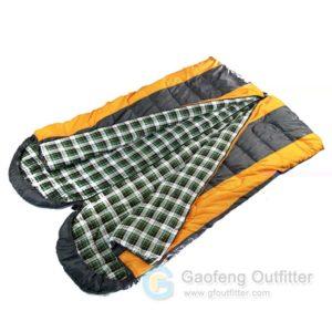 Waterproof Catton Sleeping Bag