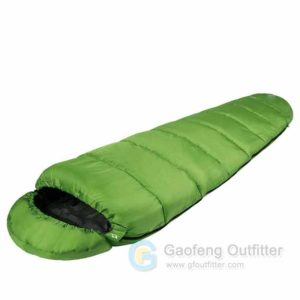Cheap Sleeping Bags For Adults
