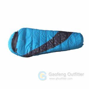 womens sleeping bags