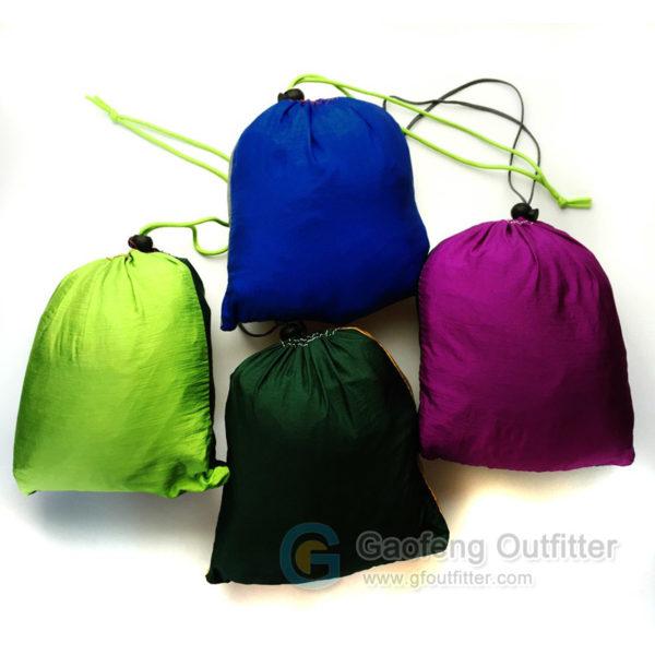 Cheap Parachute Hammock Outdoor