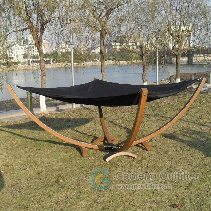 double hammock with stand double hammock with stand for camping   gaofeng outfitter  rh   gfoutfitter