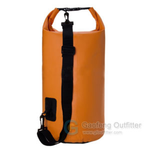 High Quality Outdoor Waterproof Backpack Dry Bag