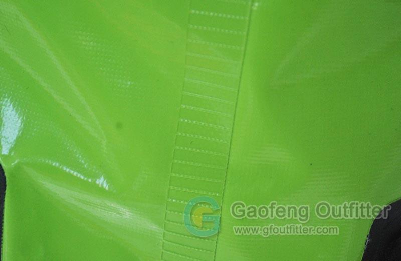 PVC Waterproof Bag Wholesale