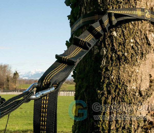 Tree Hugger Hammock Straps For Sale
