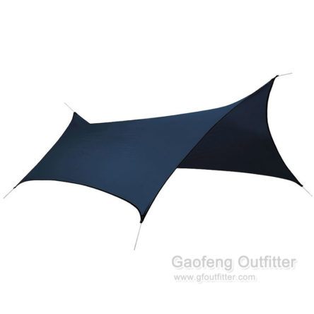 Waterproof Canopy Shade GFS016