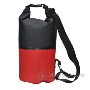 Waterproof Dry Bag with Shoulder Strap