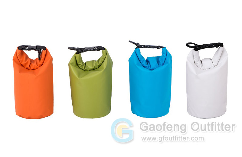 Waterproof Dry Bags For Sale