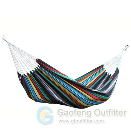 Wholesale Hammocks