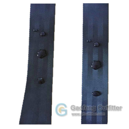 Waterproof Strap Safey Belt