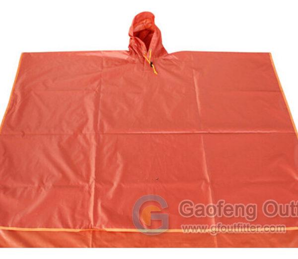 Ultralight Beach Blanket